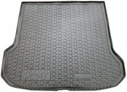 Коврик в багажник  VOLVO XC70 (2007>)▬ AvtoGumm