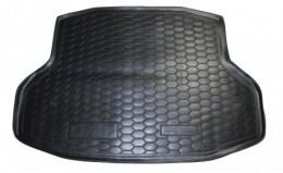 Коврик в багажник  VOLVO XC90 (2002-2014)▬ AvtoGumm