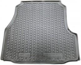 Коврик в багажник  VW Passat B 3 - B 4 (седан)▬ AvtoGumm