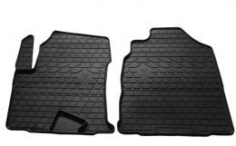 Stingray Коврики в авто GREAT WALL Haval H2 (2017-...) передние