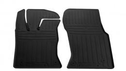 Stingray Коврики в авто JAGUAR XF (X260) (2015-...) передние