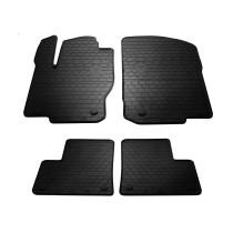 Stingray Коврики в авто MERCEDES BENZ W166 ML 11/W166 GLE 15/C292 GLE Coupe 15/X166 GL 12/X166 GLS