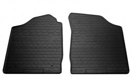 Stingray Коврики в авто RENAULT Symbol II (2008-2013) передние