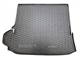Коврики в багажник Toyota Highlander (2020>) (5/7 мест) AvtoGumm