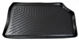 Коврики в багажник Audi A6 (A4:C4) (SD) (1994-1997) Unidec