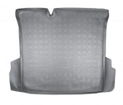 Unidec Коврики в багажник Chevrolet Cobalt (SD) (2013)