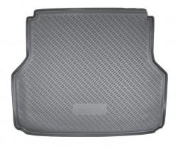 Unidec Коврики в багажник Chevrolet Lacetti (WAG) (2004-2013)