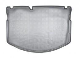 Unidec Коврики в багажник Citroen C3 (S) (HB) (2009)