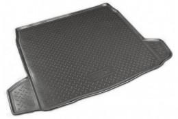Коврики в багажник Citroen C5 (X7) (SD) (2008) Unidec