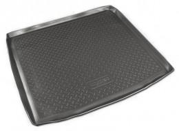Коврики в багажник Citroen C5 (X7) (WAG) (2008) Unidec