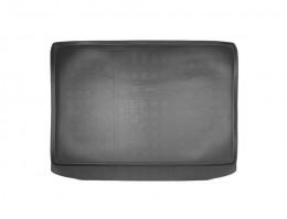 Коврики в багажник Citroen DS5 (K) (HB) (2012) Unidec
