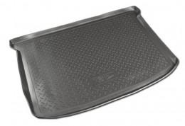 Коврики в багажник Citroen Xsara Picasso (N68) (2000-2007) Unidec