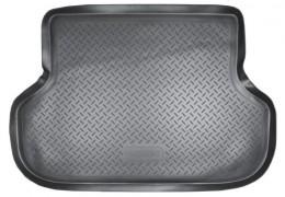 Коврики в багажник Chery Fora Chery A5 (SD) (2006) Unidec