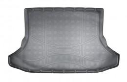 Unidec Коврики в багажник Chery Tiggo (2005) Vortex Tingo (2010)