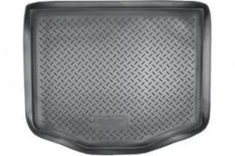 Unidec Коврики в багажник Ford C-Max (2003-2010)