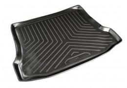 Коврики в багажник Ford Focus I (SD) (1998-2004) Unidec