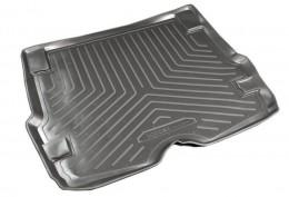 Коврики в багажник Ford Focus I (WAG) (1998-2004) Unidec