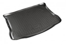 Коврики в багажник Ford Kuga (2008-2013) Unidec