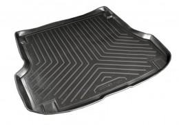 Коврики в багажник Ford Mondeo (WAG) (2000-2007)