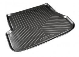 Коврики в багажник Ford Mondeo (WAG) (1996-2000) Unidec