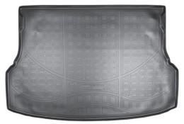 Unidec Коврики в багажник Geely Emgrand (X7) (2013)