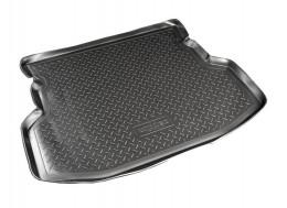 Unidec Коврики в багажник Geely MK (SD) (2006)