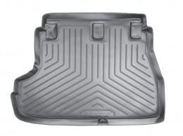 Коврики в багажник Hyundai Elantra (XD) (HB) (2001-2006) Unidec