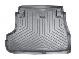 Unidec Коврики в багажник Hyundai Elantra (XD) (HB) (2001-2006)