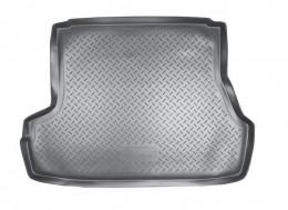Коврики в багажник Hyundai Elantra (XD) (SD) (2001-2006) Unidec