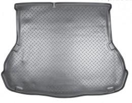 Коврики в багажник Hyundai Elantra (MD) (SD) (2011) Unidec