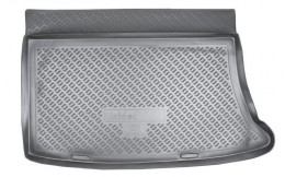 Unidec Коврики в багажник Hyundai i30 (FD) (HB) (2009-2012)