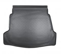 Unidec Коврики в багажник Hyundai i40 (VF) (SD) (2011)