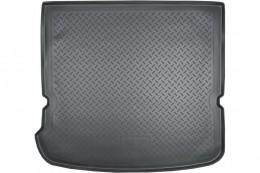 Коврики в багажник Hyundai ix55 (EN) (2008) Unidec