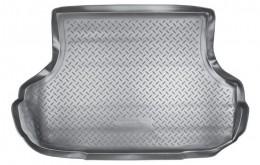 Коврики в багажник Hyundai Sonata (EF(V) (SD) (2001) Unidec