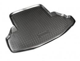 Unidec Коврики в багажник Honda Accord VII (SD) (2003-2008)
