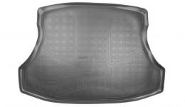 Unidec Коврики в багажник Honda Civic IX (EU)11) (SD) (2012) (4 двери)