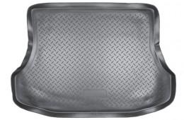 Unidec Коврики в багажник Honda Civic VIII (EU)FD1) (SD) (2006-2012) (4 двери)