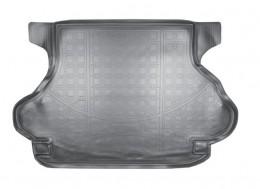 Коврики в багажник Honda CR-V (RD1;RD2) (1997-2001) Unidec