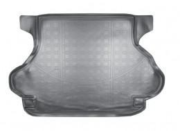 Unidec Коврики в багажник Honda CR-V (RD1;RD2) (1997-2001)