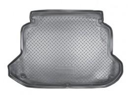 Коврики в багажник Honda CR-V (RD4;RD5) (2001-2006) Unidec