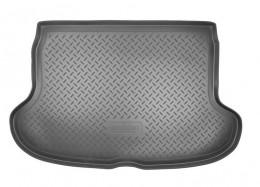 Unidec Коврики в багажник Infiniti EX (J50) (2008)/Infiniti QX50 (J50) (2013)
