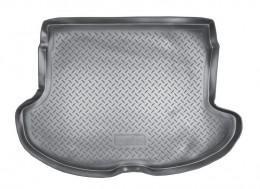 Unidec Коврики в багажник Infiniti FX (S50) (2003-2008)