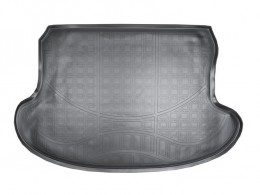Unidec Коврики в багажник Infiniti FX (S51) (2012) Infiniti QX70 (2013)