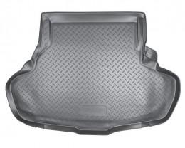 Unidec Коврики в багажник Infiniti G25 (V36) (SD) (2010)