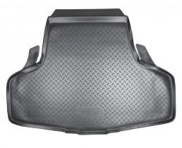 Unidec Коврики в багажник Infiniti G35/37 (V36) (SD) (2006)