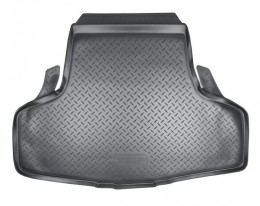 Unidec Коврики в багажник Infiniti M (Y51) (SD) (2010)/Infiniti Q70 (Y51) (SD) (2013)