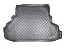 Unidec Коврики в багажник Infiniti M (Y50) (SD) (2005-2010)