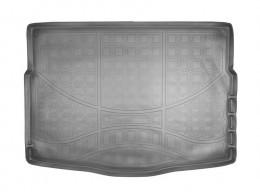 Unidec Коврики в багажник Kia Cee'd Kia Pro Cee'd (JD) (HB) (2012)