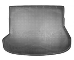 Коврики в багажник Kia Cee'd WAG (JD) (2012)  Kia Cee'd SW (JD) (2012) Unidec