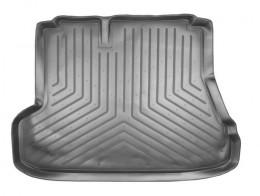 Коврики в багажник Kia Cerato (FE) (SD) (2004-2006) Unidec